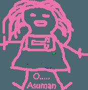 images botu Asuman