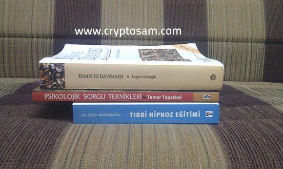 Kız tavlama kitapları